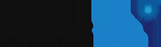 Steadfast Life Pty Ltd ABN's Company logo